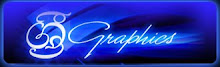 Sri Graphics