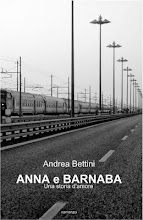 ANNA e BARNABA