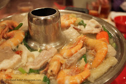 Featured Post - Golden Gate Steamboat Restaurant