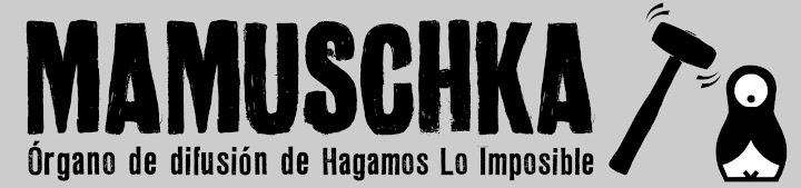 Mamuschka - Organo de difusión HLI