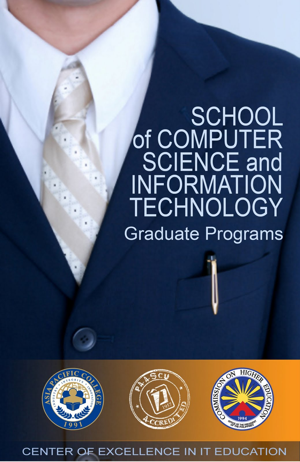 master thesis in mis I am a masters level student (final year) of management information systems (mis) i have to submit a thesis paper as a part of the curriculum please.