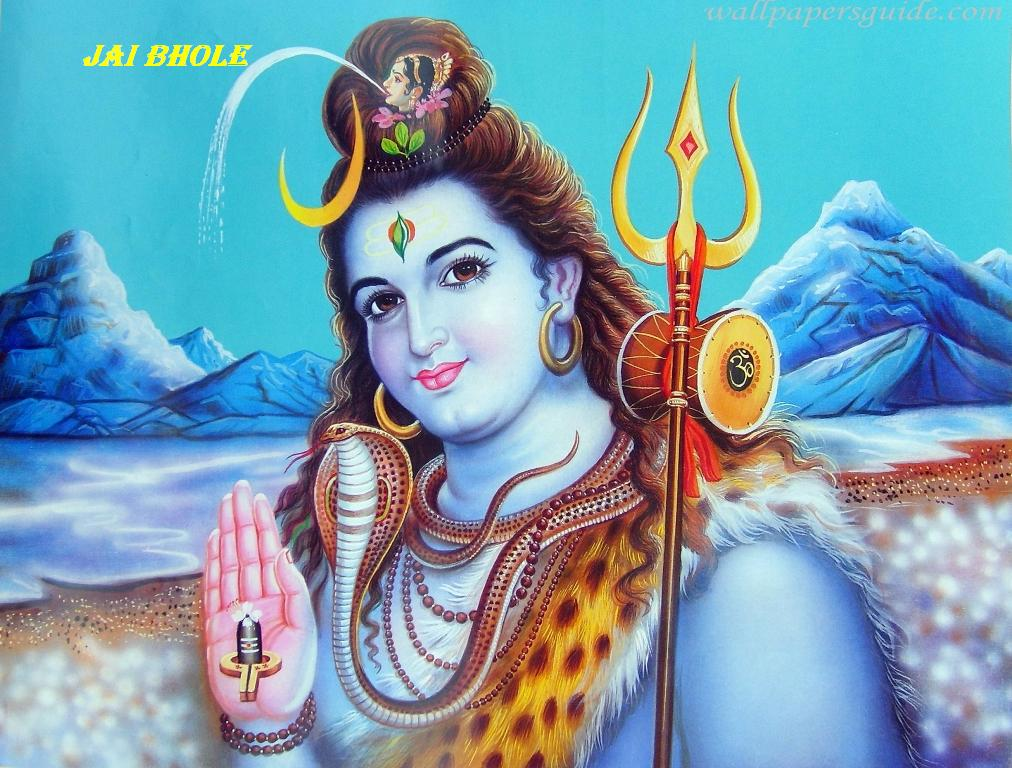 shiva wallpapers. Lord-Shiva-Wallpapers-0101a2.