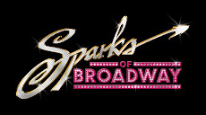 Sparks of Broadway