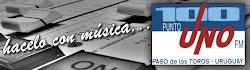 SANTA ISABEL FM
