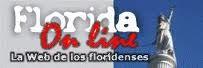 FLORIDA ON LINE