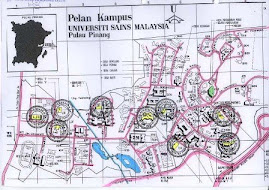CAMPUS MAP