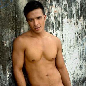 Philippines+Waiting PHILIPPINES: CARLITO ROSADINO JR.