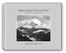 Himalayan Portfolios