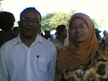 ♥ luvly mom & dad ♥