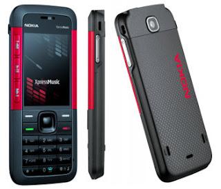 All About Nokia Series Nokia 5310 Xpessmusik Nokiaharga
