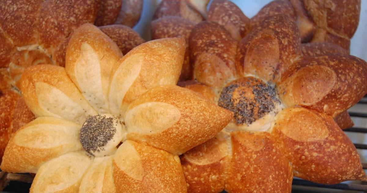 Best Food Brookline Village