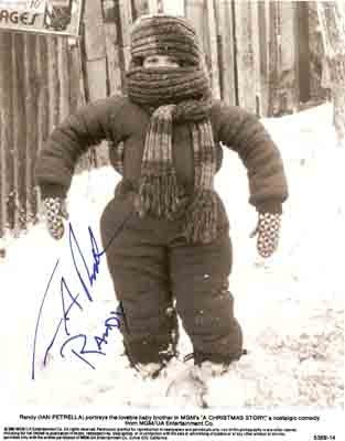 school year weather greatfender bendersand list noi hate winter vt