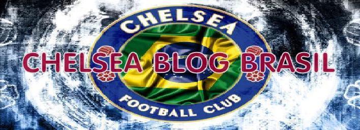 Chelsea Brasil F.C.