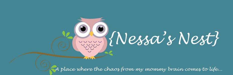 Nessa's Nest