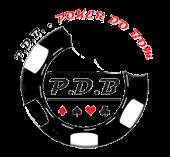 Blog Poker do Bom