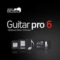 Guitar PRO 6 Full Completo + Serial