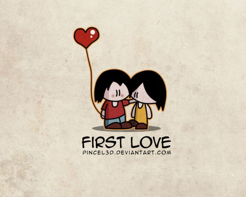http://2.bp.blogspot.com/_ByzsF-CS-UY/S_-Tl1XxYPI/AAAAAAAADfE/--LX9fMNIQI/s1600/first-love.jpg