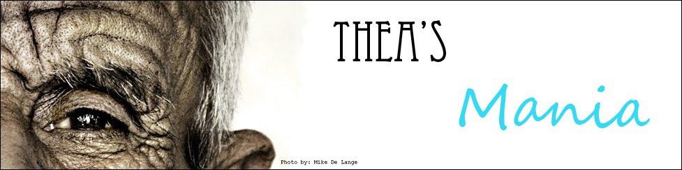 Thea's Mania