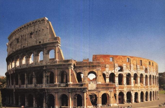 Forexchange rome