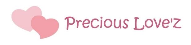 Precious Love'z