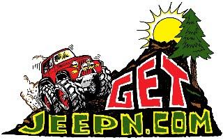 Get JeepN