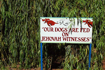 our-dogs-are-fed-jehovahs-witnesses.jpg