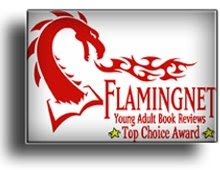 Thank you, Flamingnet!