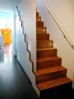 [decoración+bajo+la+escalera.jpg]