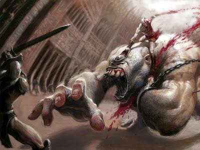 descargar el juego god of war 3 para pc