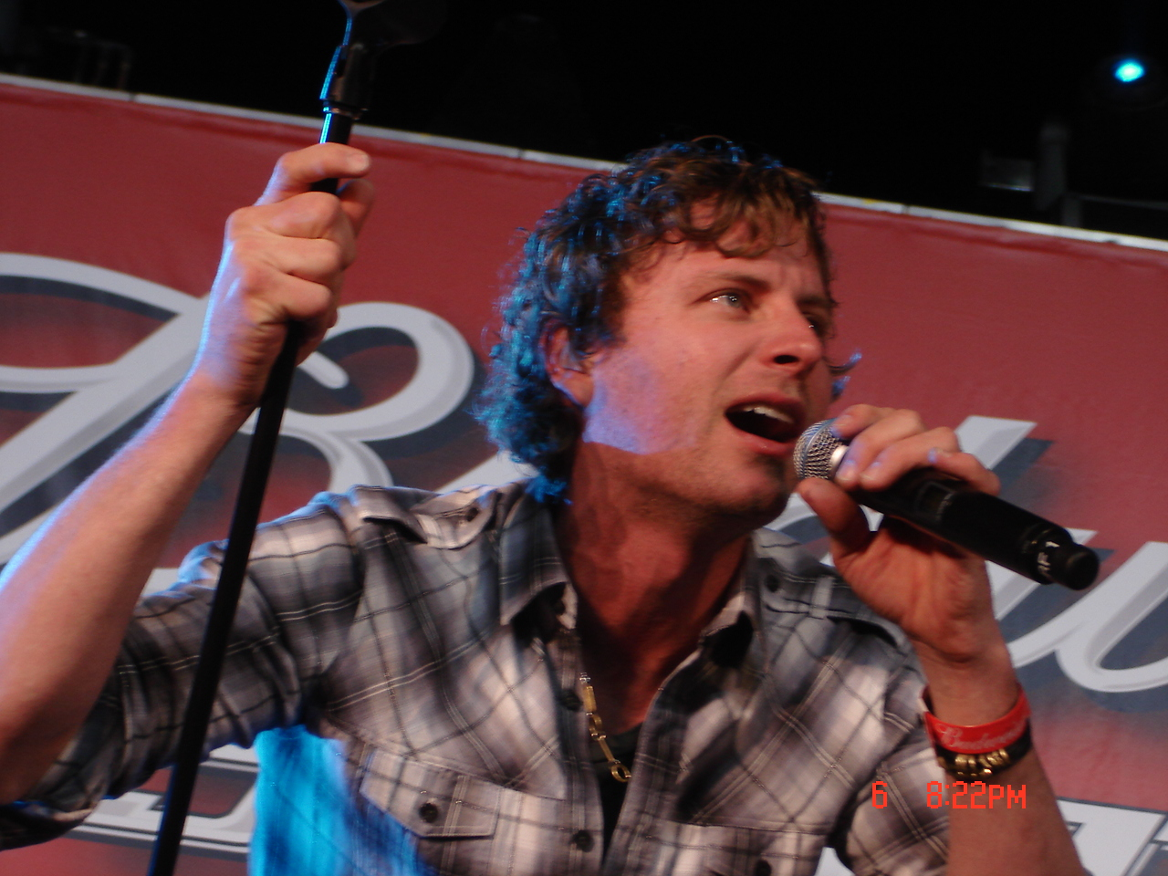 sideways dierks bentley not only did dierks bentley 39 s. Cars Review. Best American Auto & Cars Review