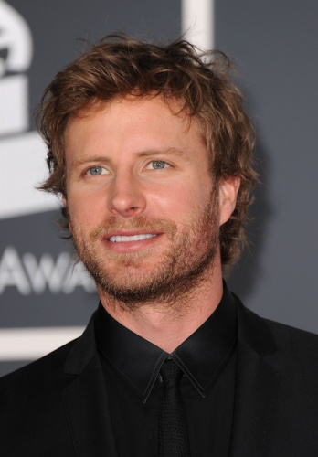 dierks bentley gears up for grammy awards and concert at the. Cars Review. Best American Auto & Cars Review