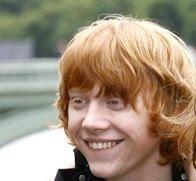 Rupert babita (:.