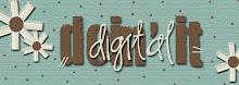 Fun Digi Designs