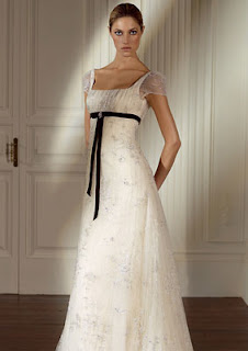 Whitelilycouture wedding dress collection