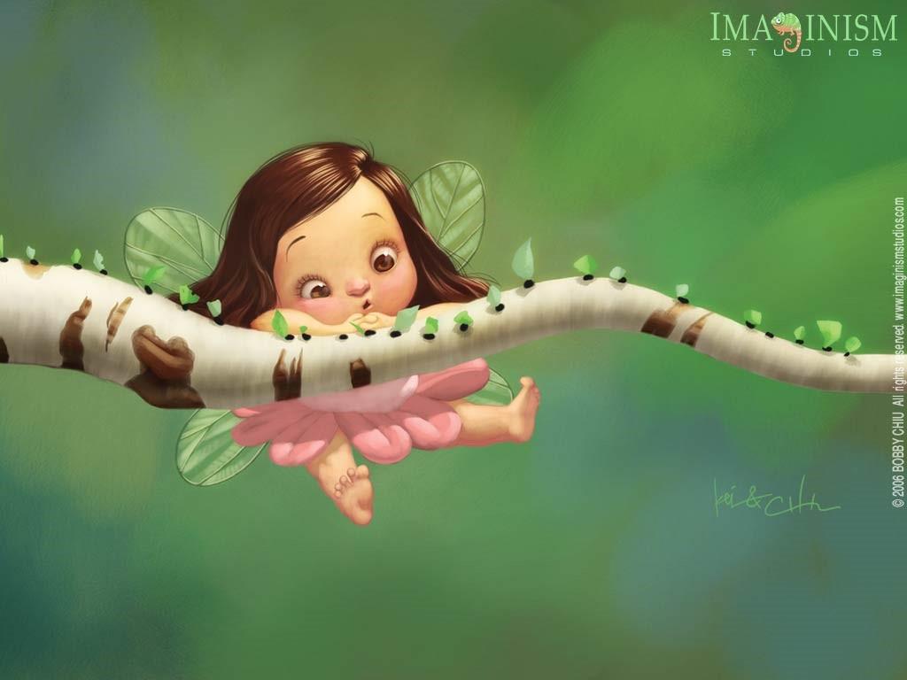 http://2.bp.blogspot.com/_C-6CUpKGEUM/TBqFBZu8_BI/AAAAAAAAAHc/jwAlMZH70lI/s1600/cute-fairy.jpg