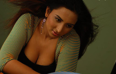 Telugu sex actress Vanitha reddy sexy stills, Telugu sex actress Vanitha reddy sexy photos, Telugu sex actress Vanitha reddy sexy pics, Telugu sex actress Vanitha reddy sexy images, Telugu sex actress Vanitha reddy sexy wallpapers, Telugu sex actress Vanitha reddy hot pics, Telugu sex actress Vanitha reddy hot images, Telugu sex actress Vanitha reddy hot stills, Telugu sex actress Vanitha reddy photos, Telugu sex actress Vanitha reddy sex scenes, Telugu sex actress Vanitha reddy latest stills, Telugu sex actress Vanitha reddy latest pics, Telugu sex actress Vanitha reddy latest photos, Telugu sex actress Vanitha reddy images, Telugu sex actress Vanitha reddy latest movie, Telugu sex actress Vanitha reddy hottest, Telugu sex actress Vanitha reddy sexy, hottest Telugu sex actress Vanitha reddy stills, hottest Telugu sex actress Vanitha reddy pics, sexy Telugu sex actress Vanitha reddy, Telugu sex actress Vanitha reddy high resolution wallpaper