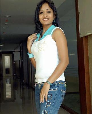 Actress Telugu Pukulu