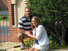 Engagment Picture-2006