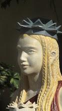 La Virgen Andina