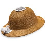 With cooling abilities far beyond the average sun-shading hat 0322124394b