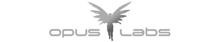 Opus Labs