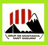 GRUP DE MUNTANYA