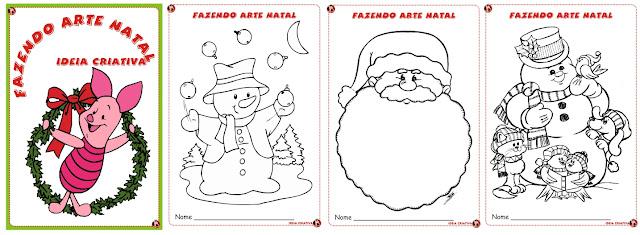 Fazendo Arte Especial de Natal