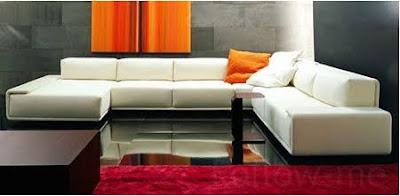 Furnishings on Best Home Furnishings  Green Home Furnishings  Fashion Home