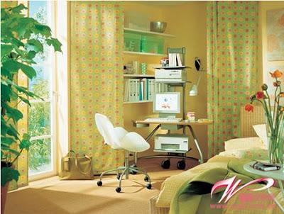 http://2.bp.blogspot.com/_C-pv02Xsff4/ScnMr45Xf-I/AAAAAAAAABU/JgvNZqpr4rs/s400/best+home+design.jpg