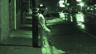 Doin' Costa Rica: SEX and Prostitution in Costa Rica: doingcostarica.blogspot.com/2009/10/sex-costa-rica-girls...