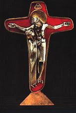 Yo no quito el crucifijo