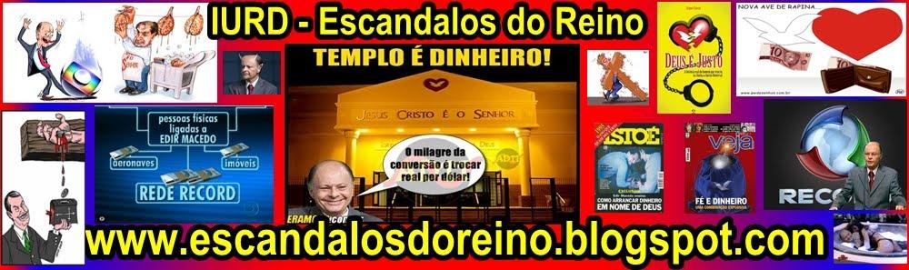 http://2.bp.blogspot.com/_C06Vh1Lqh6Q/S41sbY4hWqI/AAAAAAAAAL8/OKKlL-NlYfQ/S1600-R/iurd+banner.jpg