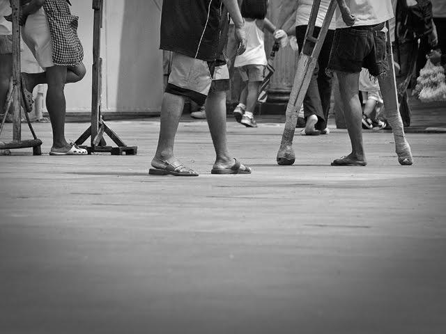 mga katangian at kaugalian ng pangkat tagalog