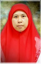 Cikgu Fatimah binti Sidek